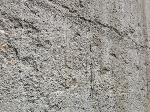 cement-224534_640