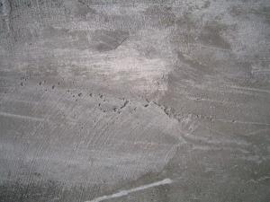 concrete-169641_640