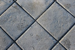 cement3